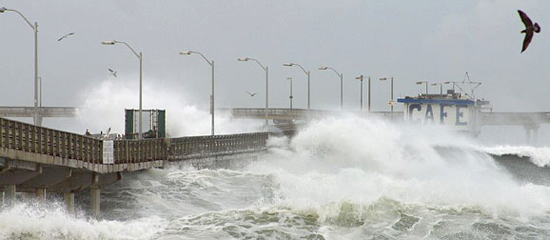 Photo-PdPhoto-Boston University-storm-surge-hurricane2