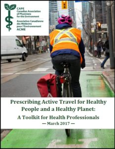 Active-Travel-Toolkit-Cover-233x300