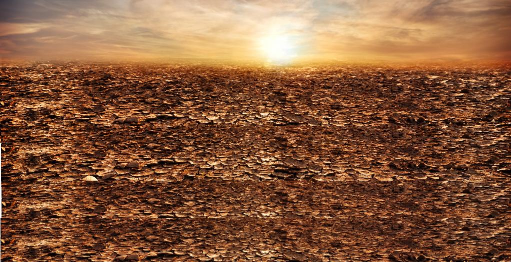 heat-landscape-big